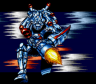 MASTERED Super Turrican 2 (SNES)