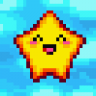 Densetsu no Stafy (Gameboy Advance)