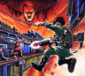 MASTERED Bionic Commando (NES)