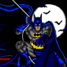 Batman: Revenge of the Joker (SNES)