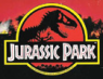 MASTERED Jurassic Park (Gameboy)