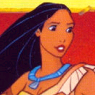 MASTERED Pocahontas (Mega Drive)