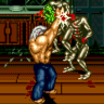 MASTERED Splatterhouse 3 (Mega Drive)