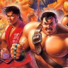 MASTERED Final Fight 3 (SNES)
