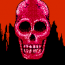 Uninvited (NES)