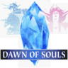Final Fantasy I & II Dawn of Souls (Game Boy Advance)