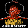 MASTERED A Nightmare on Elm Street (NES)