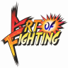 Art of Fighting (SNES)