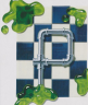 Pipe Dream (Game Boy)