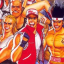 MASTERED Fatal Fury Special (SNES)