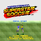 MASTERED International Superstar Soccer (SNES)