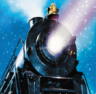 MASTERED Polar Express, The (Game Boy Advance)