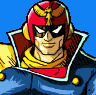 F-Zero Climax (Game Boy Advance)