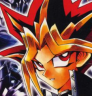 Yu-Gi-Oh! 7 Trials to Glory: World Championship Tournament 2005 (Game Boy Advance)
