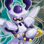 Medabots: Rokusho (Game Boy Advance)