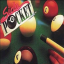 Side Pocket (SNES)