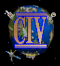 Sid Meier's Civilization (SNES)