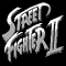 MASTERED Street Fighter II (Game Boy)