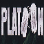 MASTERED Platoon (NES)