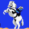 Lone Ranger, The (NES)