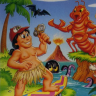 MASTERED Adventure Island (Gameboy)