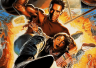 Last Action Hero (SNES)