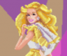 Barbie Super Model (SNES)