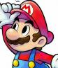 \~Hack~ Super Kitiku Mario / Brutal Mario