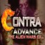 Contra Advance: The Alien Wars EX (Gameboy Advance)