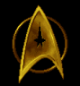 MASTERED Star Trek: Starfleet Academy (SNES)