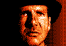 Indiana Jones and the Last Crusade (UBI Soft) (NES)