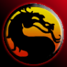 MASTERED Mortal Kombat (SNES)