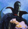 MASTERED Nosferatu (SNES)
