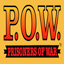 MASTERED P.O.W. - Prisoners of War (NES)
