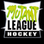Mutant League Hockey (Mega Drive)