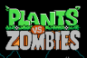 Plants Vs Zombies (NES)