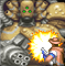 Completed Wild Guns (SNES)