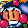 Super Bomberman (SNES)
