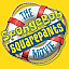 MASTERED SpongeBob SquarePants Movie, The (Game Boy Advance)