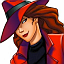 Where in the World is Carmen Sandiego (SNES)