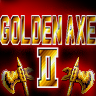 MASTERED Golden Axe II (Mega Drive)