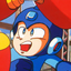 Mega Man II (Game Boy)