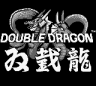 MASTERED Double Dragon (Game Boy)
