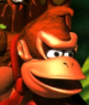 Donkey Kong Country (U) (SNES)