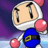 Bomberman Tournament (Gameboy Advance)
