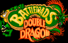 Battletoads and Double Dragon - The Ultimate Team (NES)