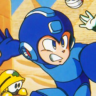 MASTERED Mega Man IV (Game Boy)
