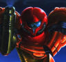 Metroid II: Return of Samus (Gameboy)