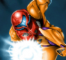 Completed Metroid (NES)