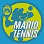 MASTERED Mario Tennis (Nintendo 64)